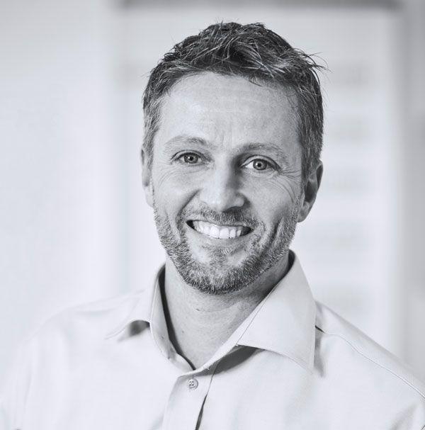Morten Jensen.jpg