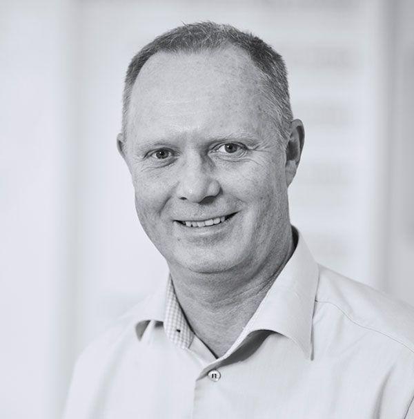 Henrik Hjelmsøe.jpg