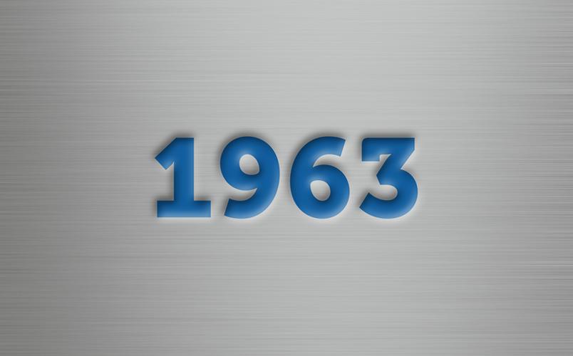 Covi-Historie-Mørkeblå_Ny.png