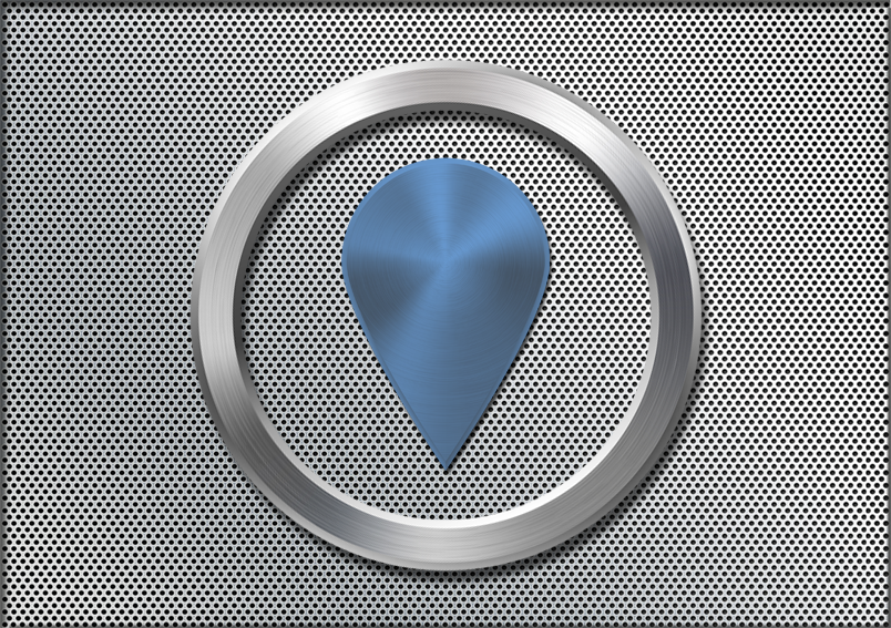 Værdier-Lyse-Blå.png